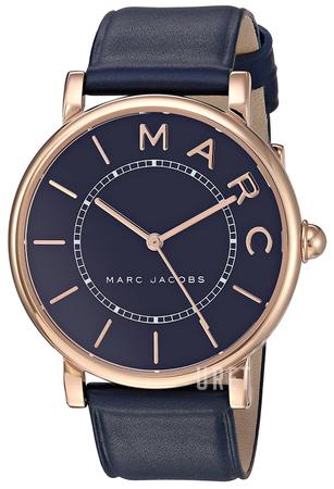 fab87daa8915 MJ1534 Marc by Marc Jacobs | Uret.se